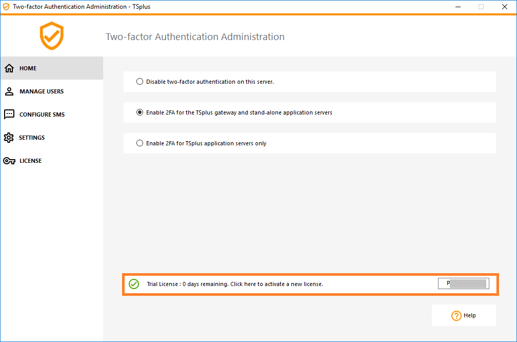 Activating-Two-Factor-Authentication 2