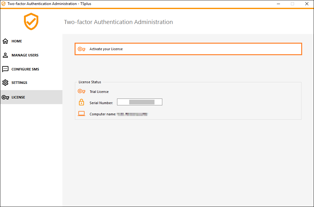 Activating-Two-Factor-Authentication 5